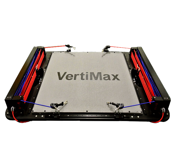 Vertimax-png