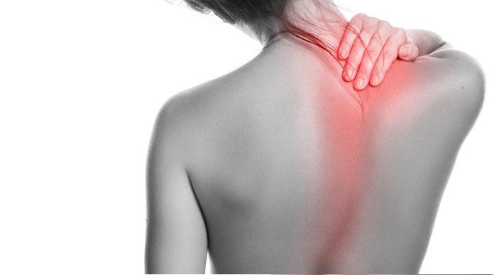 aplastamiento-vertebral-dorsal-dolor-de-espalda-tratamiento-con-fisioterapia-en-madrid