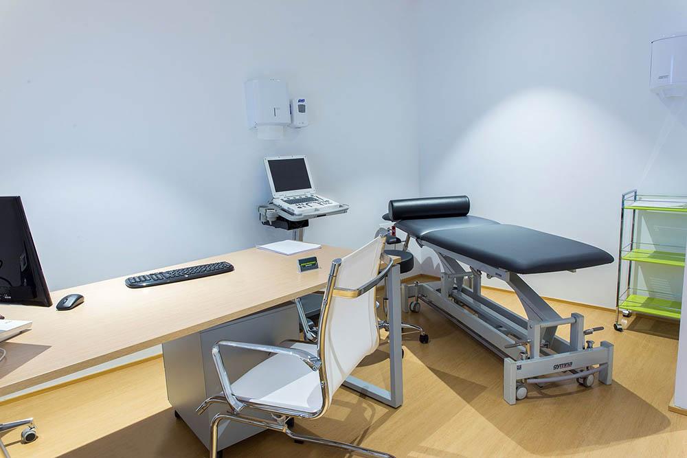 Consulta-Medica-Rekovery-Clinic
