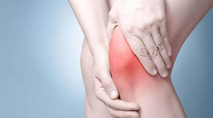 ligamento-cruzado-anterior-tratamiento-del-dolor-y-recuperacion-con-fisioterapia-en-madrid