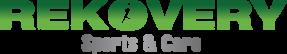 Logo Rekovery Clinic