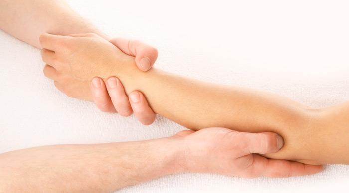 fractura-cubito-y-radio-tratamiento-fisioterapeutico-para-la-mano-y-brazo-en-madrid