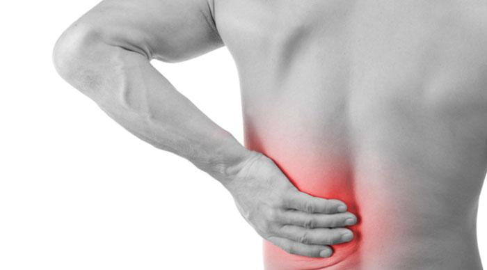 dolor-de-espalda-intercostal-tratamiento-de-fisioterapia-en-madrid