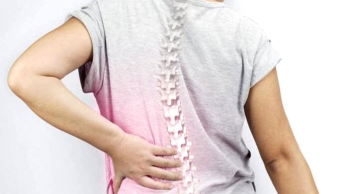 escoleosis-tratamiento-con-fisioterapia-en-madrid