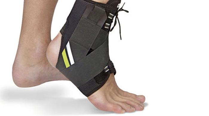 esguince-de-tobillo-rehabilitacion-y-fisioterapia-en-madrid