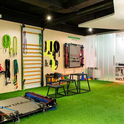 instalaciones-en-el-mejor-centro-de-fisioterapia-y-rehabilitacion-deportiva-en-madrid