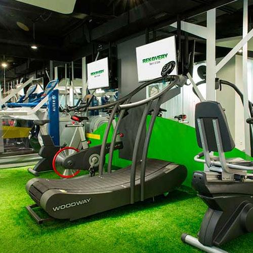 la-mejor-tecnologia-en-fisioterapia-y-rehabilitacion-deportiva-en-madrid