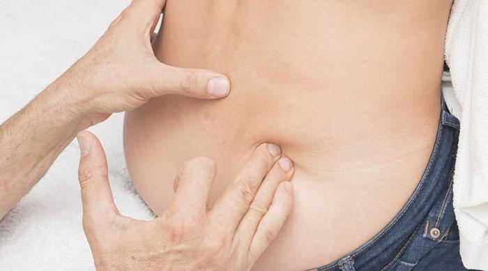 lumbalgia-tratamiento-con-fisioterapia-en-madrid