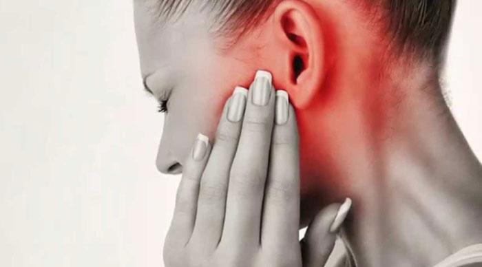luxacion-mandibular-tratamiento-fisioterapeutico-en-madrid