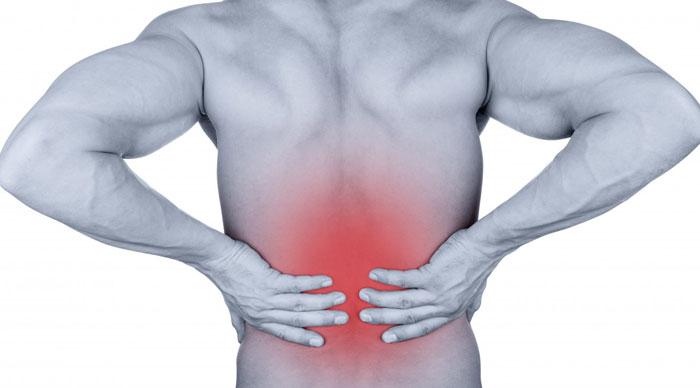 nodulo-schnori-dolor-de-espalda-y-dorsal-tratamiento-con-fisioterapia-en-madrid