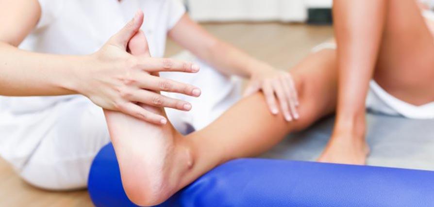 la fisioterapia que ofrecemos en rekovery clinic es necesaria para la curacion