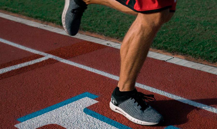 medicina preventiva para evitar lesionarse cuando haces deporte