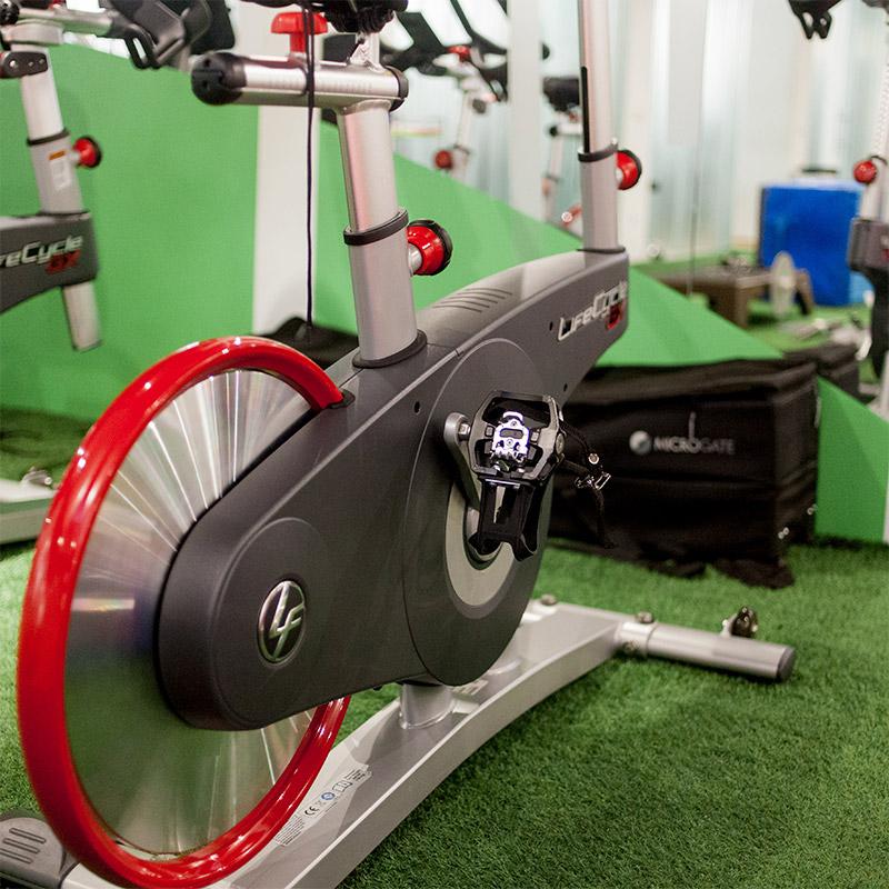 La mejor maquinaria para fisioterapia en madrid