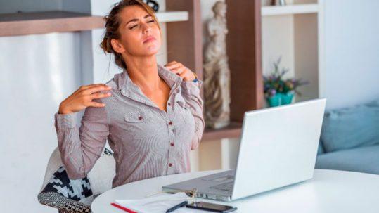 dolor-espalda-trabajo