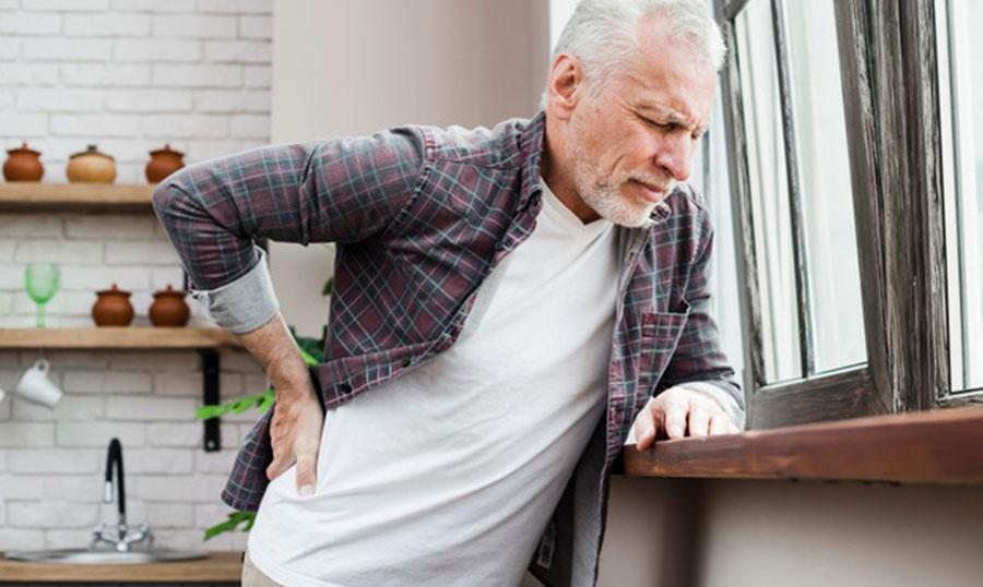 medidas-evitar-dolor-espalda