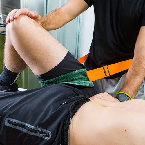 El mejor blog sobre fisioterapia