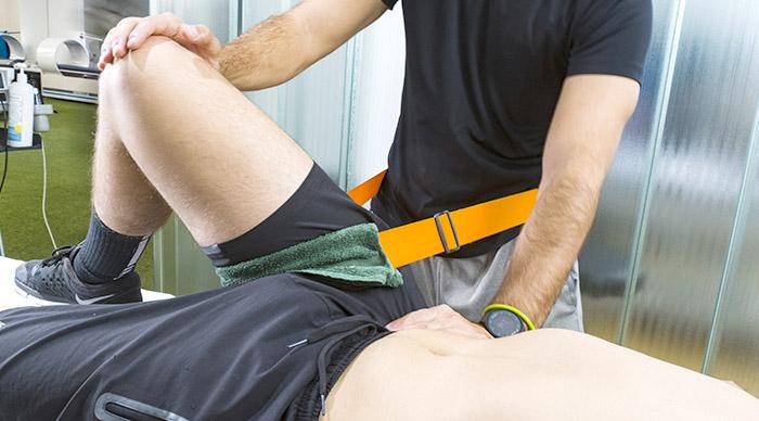 artrosis de cadera fisioterapia madrid