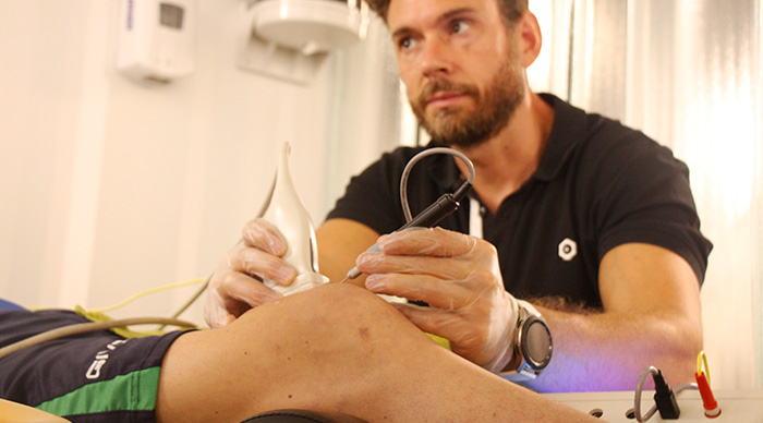 ligamento-cruzado-anterior-rodilla