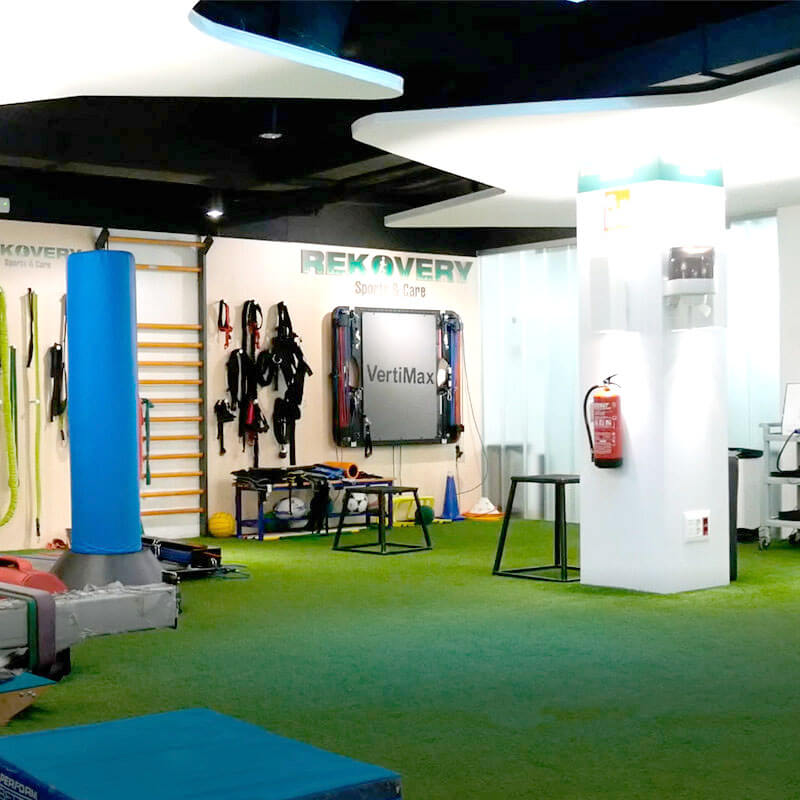 Amplias-instalaciones-y-mejores-fisioterapeutas-en-el-centro-de-Madrid