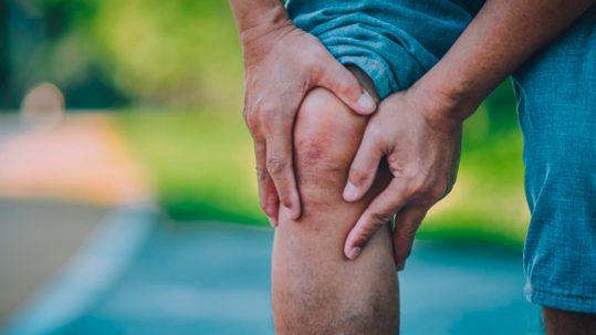 Diagnostico-y-tratamiento-de-artritis-rekovery-clinic