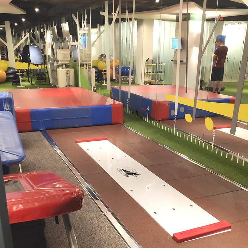 Instalaciones-para-fisioterapia-deportiva-avanzada