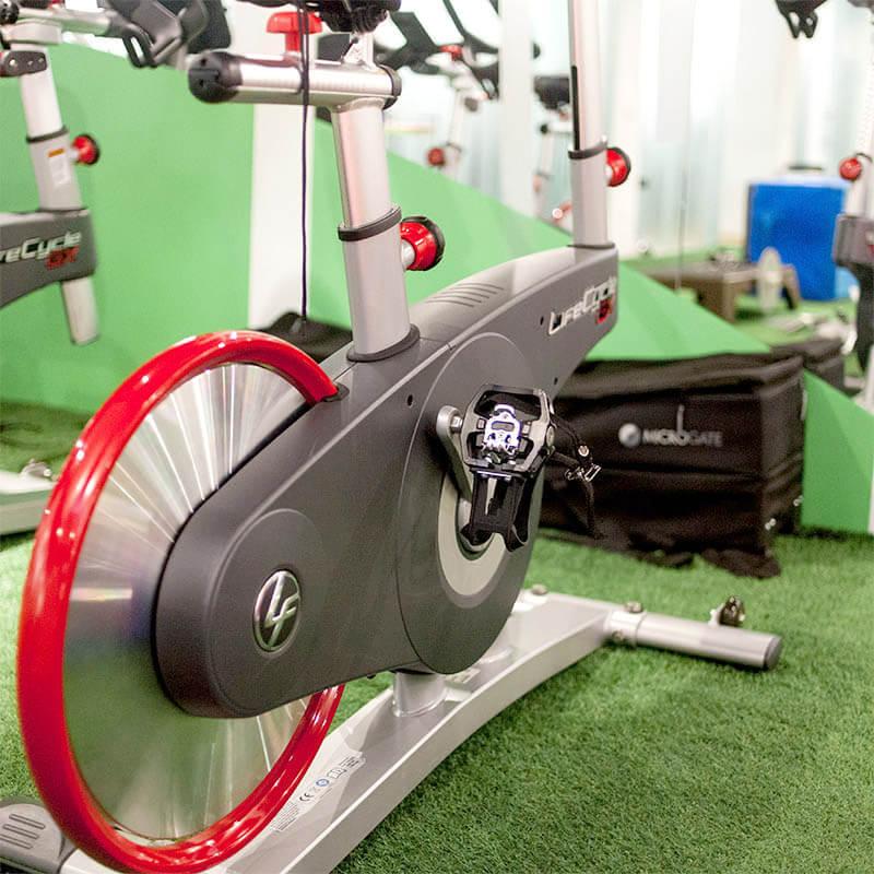 La-mejor-maquinaria-para-fisioterapia-en-madrid