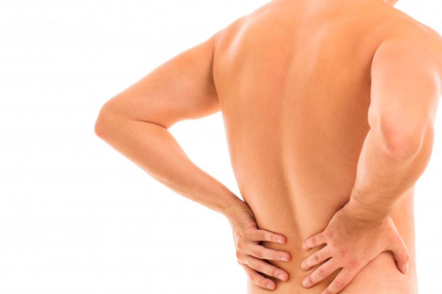 artritis-dolor-de-espalda-rekovery-clinic