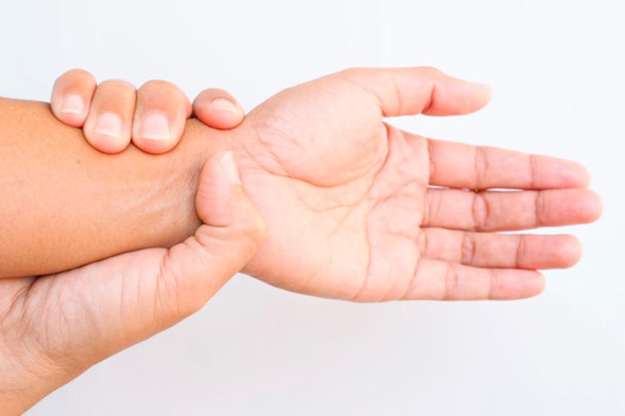 dolor-de-muñeca-artritis-rekovery-clinic