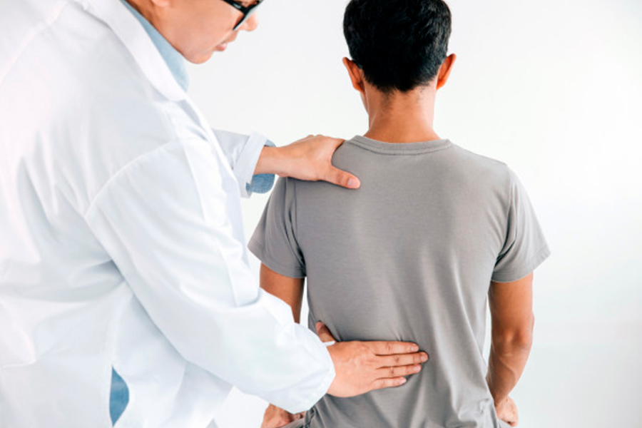 tratamiento-fisioterapia-artritis-rekovery-clinic