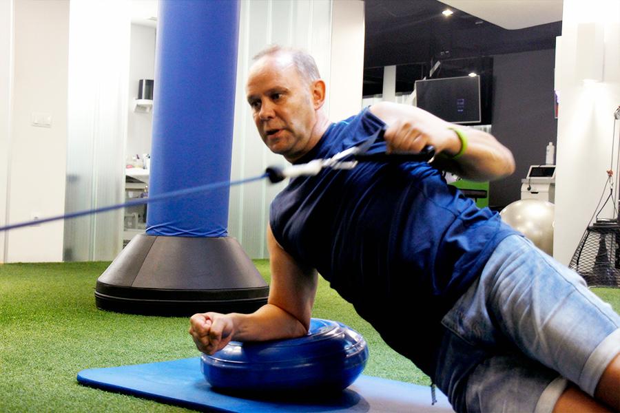 los-mejores-ejercicios-para-la-artrosis-de-cadera