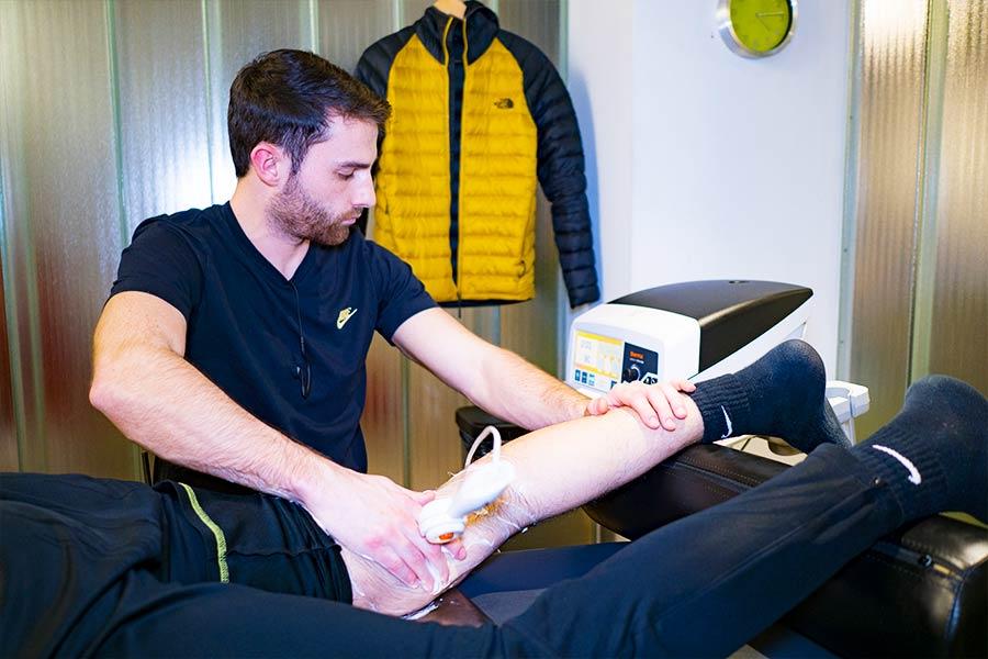 las-mejores-máquinas-para-rehabilitación-fisioterapia