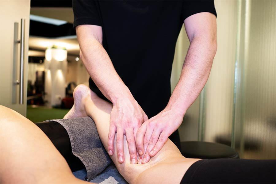 rehabilitación-con-fisioterapia-manual-en-madrid-rekovery-clinic