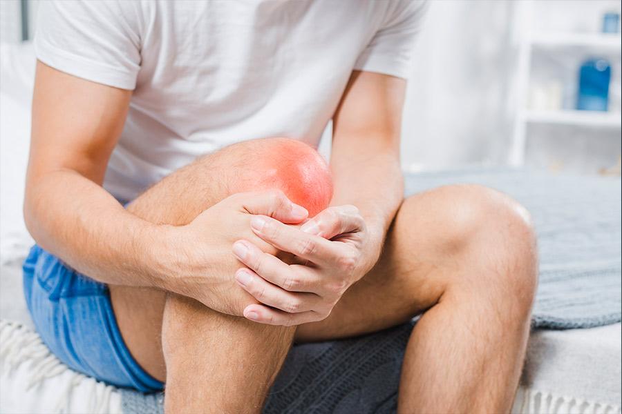sintomas-y-tratamientos-del-dolor-patelofemoral