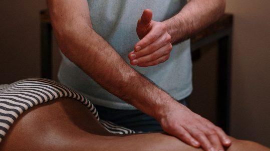 Beneficios-de-la-osteopatía