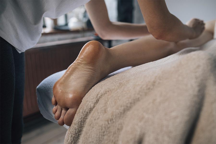 beneficios-fisioterapia-tratamiento-tendinitis