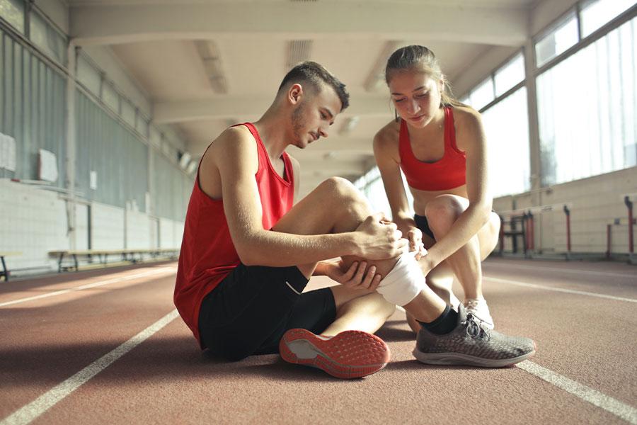 prevención-lesiones-deportivas