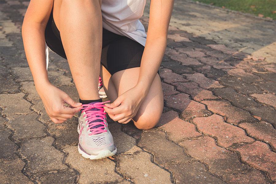 tratamientos-lesiones-deportivas