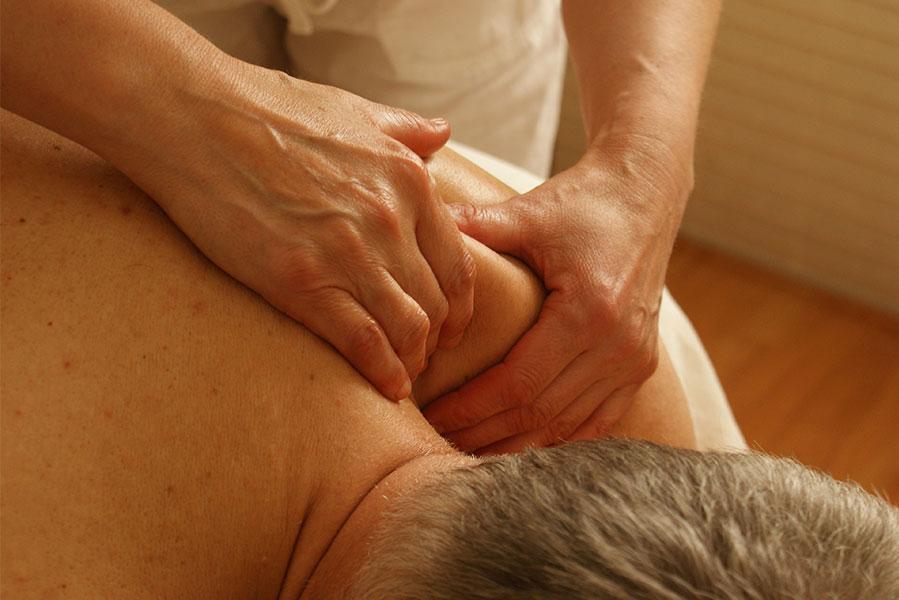 fisioterapia-para-luxacion-hombro